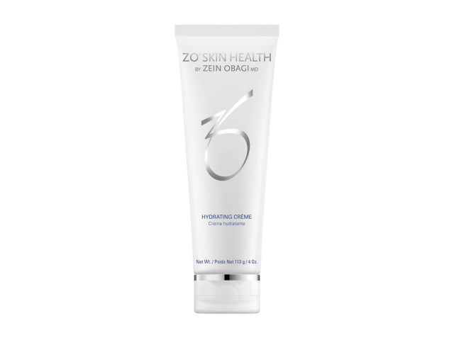 Hydrating Repair Creme